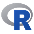 BgeeDB R package logo